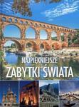 Najpiękniejsze zabytki świata w sklepie internetowym Booknet.net.pl