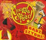 Jungle Speed Bądź szybki! w sklepie internetowym Booknet.net.pl