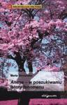 Anime - w poszukiwaniu istoty fenomenu w sklepie internetowym Booknet.net.pl