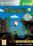 Terraria Xbox 360 w sklepie internetowym Booknet.net.pl