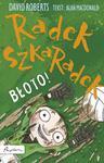 Radek Szkaradek. Błoto! w sklepie internetowym Booknet.net.pl