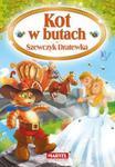 Kot w butach / Szewczyk Dratewka w sklepie internetowym Booknet.net.pl