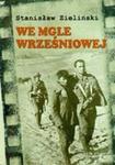 We mgle wrześniowej i inne opowiadania w sklepie internetowym Booknet.net.pl