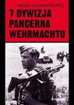 7 Dywizja Pancerna Wehrmachtu w sklepie internetowym Booknet.net.pl