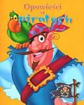 Opowieści o piratach żółta w sklepie internetowym Booknet.net.pl