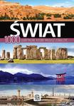 Świat 1000 zabytków, które musisz zobaczyć w sklepie internetowym Booknet.net.pl