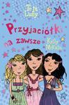 Przyjaciółki na zawsze. w sklepie internetowym Booknet.net.pl