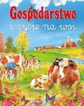 Gospodarstwo i życie na wsi w sklepie internetowym Booknet.net.pl