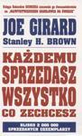 Każdemu sprzedasz wszystko co zechcesz w sklepie internetowym Booknet.net.pl