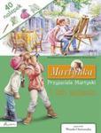 Martynka. Przyjaciele Martynki i ich zajęcia w sklepie internetowym Booknet.net.pl