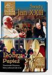 Święty Jan XXIII w sklepie internetowym Booknet.net.pl