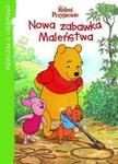 Kubuś Puchatek. Nowa zabawka Maleństwa w sklepie internetowym Booknet.net.pl