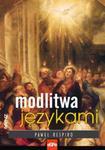 Modlitwa językami w sklepie internetowym Booknet.net.pl