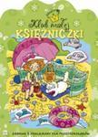 Klub małej księżniczki Zeszyt 2 w sklepie internetowym Booknet.net.pl