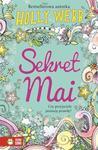 Sekret Mai w sklepie internetowym Booknet.net.pl