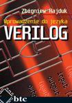 Wprowadzenie do języka VERILOG w sklepie internetowym Booknet.net.pl
