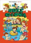 Rusz głową 5-latku w sklepie internetowym Booknet.net.pl