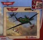 Puzzle w ramce Samoloty Ripslinger 12 w sklepie internetowym Booknet.net.pl