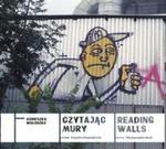 Czytając mury w sklepie internetowym Booknet.net.pl