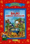 Bajki leśnych przyjaciół w sklepie internetowym Booknet.net.pl