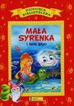 Mała syrenka i inne bajki w sklepie internetowym Booknet.net.pl
