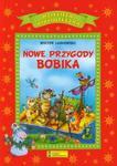 Nowe przygody Bobika w sklepie internetowym Booknet.net.pl