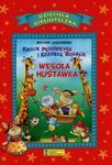 Wesoła huśtawka w sklepie internetowym Booknet.net.pl