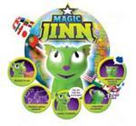 Magic Jinn Państwa świata w sklepie internetowym Booknet.net.pl