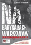 Na barykadach Warszawy w sklepie internetowym Booknet.net.pl