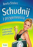 Schudnij z przyjemnością w sklepie internetowym Booknet.net.pl