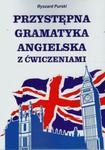 Przystępna gramatyka angielska z ćwiczeniami w sklepie internetowym Booknet.net.pl