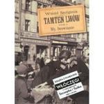 Tamten Lwów Tom 4 + DVD w sklepie internetowym Booknet.net.pl