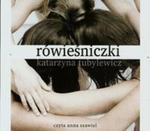 Rówieśniczki w sklepie internetowym Booknet.net.pl
