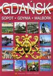 Gdańsk wersja polska w sklepie internetowym Booknet.net.pl