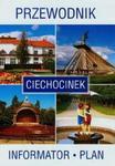 Przewodnik Ciechocinek w sklepie internetowym Booknet.net.pl