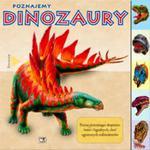 Poznajemy dinozaury w sklepie internetowym Booknet.net.pl