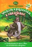 Disney Księga Dżungli w sklepie internetowym Booknet.net.pl