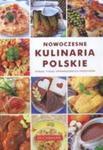 Nowoczesne kulinaria polskie w sklepie internetowym Booknet.net.pl