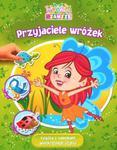 Przyjaciele wróżek. Wróżki na zawsze w sklepie internetowym Booknet.net.pl