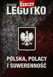 Polska Polacy i suwerenność w sklepie internetowym Booknet.net.pl
