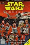 Star Wars Komiks Nr 2/09 Bohater Rebelii Wydanie Specjalne w sklepie internetowym Booknet.net.pl