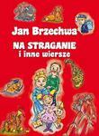 Na straganie i inne wiersze w sklepie internetowym Booknet.net.pl