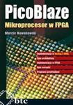 PicoBlaze. Mikroprocesor w FPGA w sklepie internetowym Booknet.net.pl