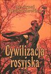 Cywilizacja rosyjska tom 3 w sklepie internetowym Booknet.net.pl