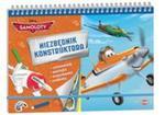 Samoloty. Niezbędnik konstruktora (SKN-2) w sklepie internetowym Booknet.net.pl