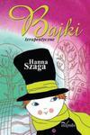 Bajki i wiersze Bajki terapeutyczne w sklepie internetowym Booknet.net.pl