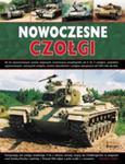 Nowoczesne czołgi w sklepie internetowym Booknet.net.pl