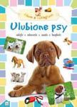Ulubione psy - Album z naklejkami w sklepie internetowym Booknet.net.pl