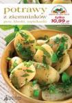 Potrawy z ziemniaków w sklepie internetowym Booknet.net.pl