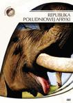 DVD PM REPUBLIKA POŁUDNIOWEJ AFRYKI w sklepie internetowym Booknet.net.pl